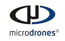 13. microdrones