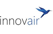 19.innovair