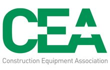 CEA Logo 220px