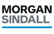 morgan_sindall