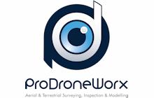 prodroneworx1