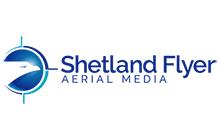 shetlandFlyer