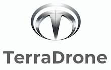 terradrone2