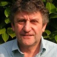 Paul Derbyshire